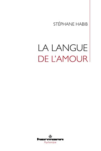 la-langue-de-lamour