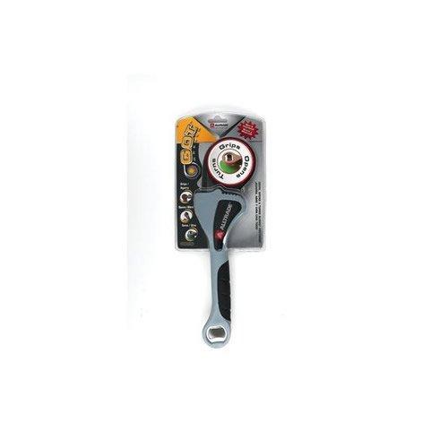 Alltrade 070007 Large Got Wrench