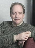 Richard B. Gartner