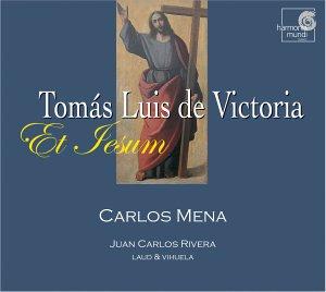 Carlos Mena 31GB6PEWRTL._SL500_