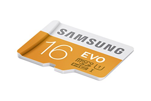 Samsung-Electronics-EVO-Micro-SDXC-with-Adapter-Upto-48MBs-Class-10-Memory-Card