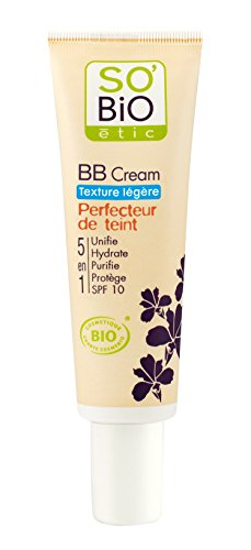 asi-bio-a-x2030-etic-organica-bb-cream-02-luz-textura-brillante-beige-2-x-30a-ml-tubos