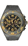 TechnoMarine Cruise Night Vision II Black Dial Men's Watch #112005