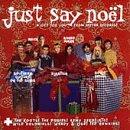 Just Say Noel
