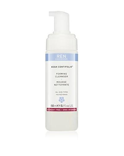 REN Skincare Espuma Limpiadora Facial Rosa Centifolia 150 ml