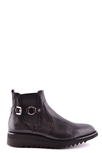 cesare-paciotti-mens-mcbi068009o-black-leather-ankle-boots