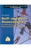 Self- and Peer- Assessments for Elementary School...