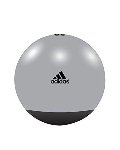 adidas Gym Ball  Gris / Negro 65 cm