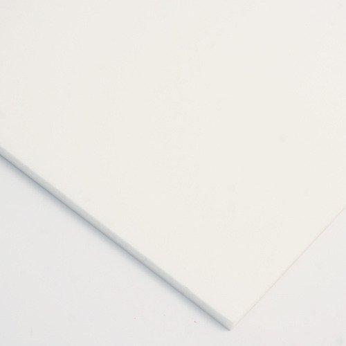 KOYO  デコパネ A3 ホワイト 300×450×5mm 1枚入り