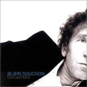 Découvrez (Collection) 1974 1983 : Alain Souchon