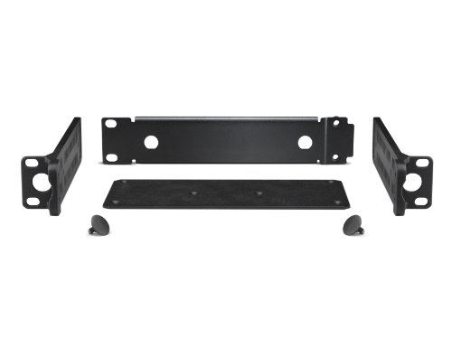 Check Out This Sennheiser GA 3 rackmount kit