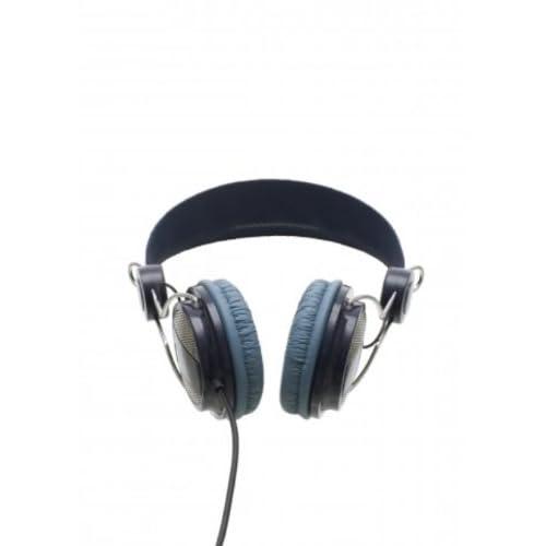 WeSC OBOE jazz blueの写真03。おしゃれなヘッドホンをおすすめ-HEADMAN(ヘッドマン)-