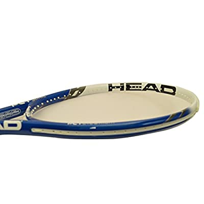 Head PCT Sonic - Unstung - Grip 2 - Blue / White
