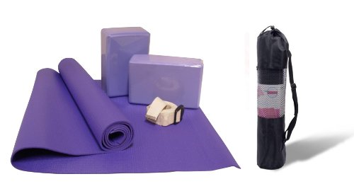 Yoga Gift Sets Wonderful Gifts For Wonderful People