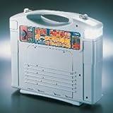 Cellstar【PD-350】セルスターポータブル電源《PD350》最大150Wインバーター機能搭載CELLSTAR