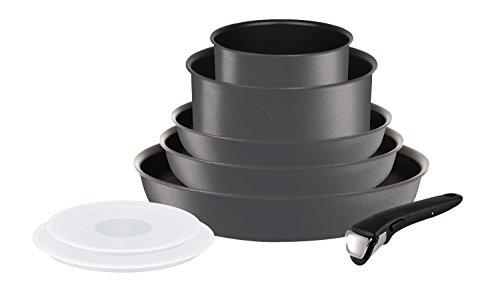 tefal-l6589402-set-de-poeles-et-casseroles-ingenio-5-performance-gris-8-pieces-tous-feux-dont-induct