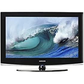 HDTV Reviews - Reviews on Cheap Widescreen / Plasma / LCD / LED TV :  tvcheap 37 cheap samsung