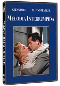 melodia-interrumpida-interrupted-melody