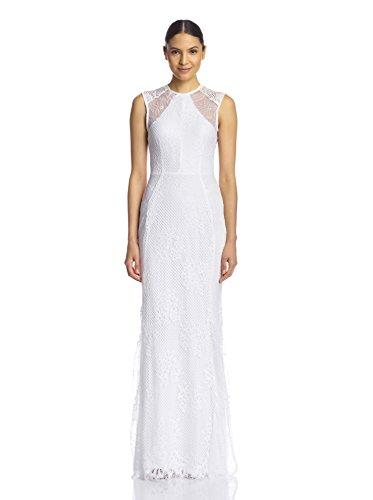 Langhem Women's Ivy Evening Dress