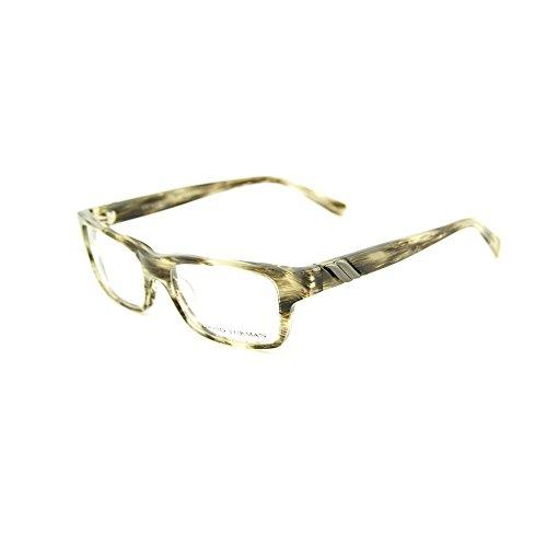 david-yurman-dy627-women-gray-eyeglasses