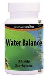 Bladder Herbal Remedies