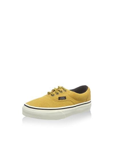 Vans Sneaker K Era