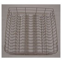 Whirlpool Dishwasher Replacement Rack front-110347