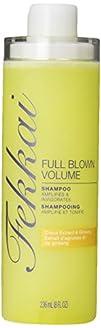 Fekkai Full Blown Volume Shampoo 8 Fl Oz