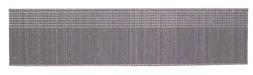 Senco A201509 18-Gauge by 1-1/2 Inch Brad Electro Galvanized Brads
