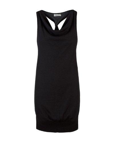 Bench Lowdown Women's Dress - Black, S