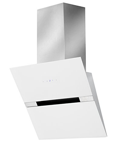 kh 17158 e shadow 60 shadow white dunstabzugshaube dunstabzugshaube test. Black Bedroom Furniture Sets. Home Design Ideas