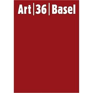 Art Basel 36/2005