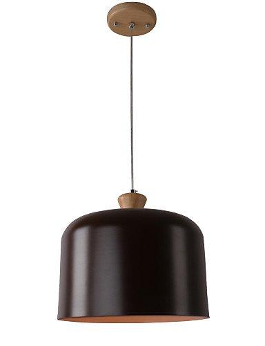 illuminazione-jiaily-40w-moderno-contemporaneo-stile-mini-metallo-anodizzato-illumina-ciondolo-sala-