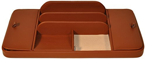 budd-leather-dresser-valet-with-2-covered-sections-large-brown-by-budd-leather