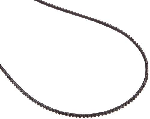 gates-3m500-polyflex-belt-3m-section-1-8-top-width-1969-length