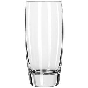 Libbey Glass PM784ZX 20 Oz Michelangelo Cooler Glass-PM784ZX