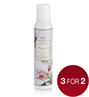 Floral Collection Magnolia Anti-Perspirant Deodorant 150ml