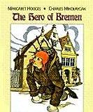 The Hero of Bremen