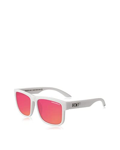 THE INDIAN FACE Sonnenbrille Polarized 24-003-21 (55 mm) weiß