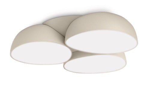 philips-instyle-plafon-40828-38-16-lampara-color-blanco-round-led-synthetics-interior-blanco-calido