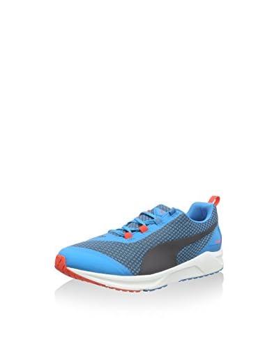 Puma Sportschuh Ignite XT Core blau