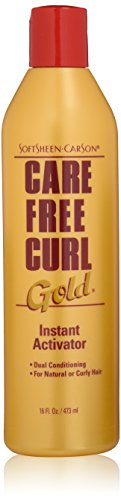 softsheen-carson-care-free-curl-gold-instant-activator-16-fl-oz