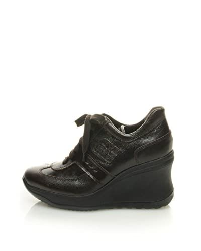 Ruco Line Sneaker Bering [Marrone]