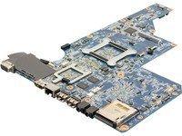 Sparepart: HP Motherboard, 615544-001