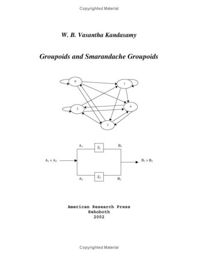Groupoids and Smarandache Groupoids