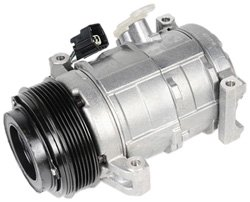 ACDelco 15-21625 Air Conditioner Compressor Kit price
