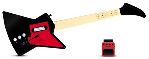 playstation-2-frontman-wireless-guitar
