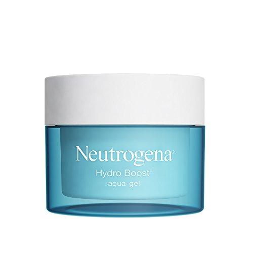Neutrogena Hydro Boost Hydratant Aqua-Gel
