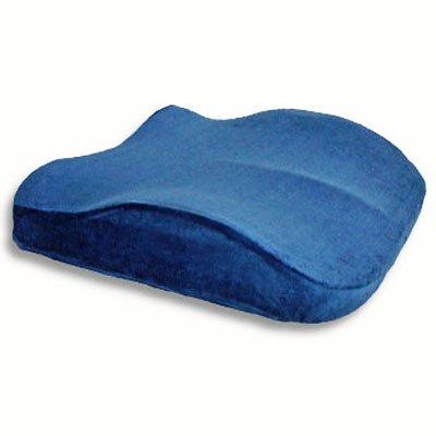 Cuscino ergonomico sedia sedile postura corretta schiuma ...