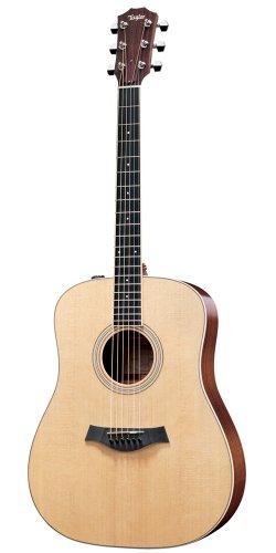 best buy taylor guitars dn3 e dreadnought acoustic electric guitar on sale guitars. Black Bedroom Furniture Sets. Home Design Ideas